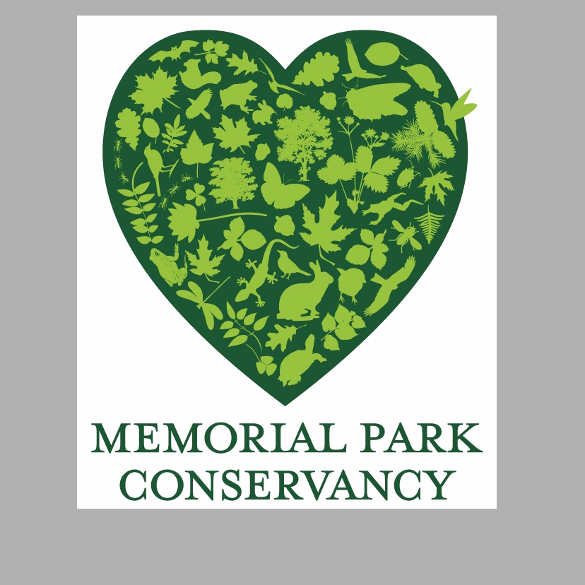 Memorial Park's Arbor Day with Trees for Houston @ Memorial Park | Houston | Texas | United States