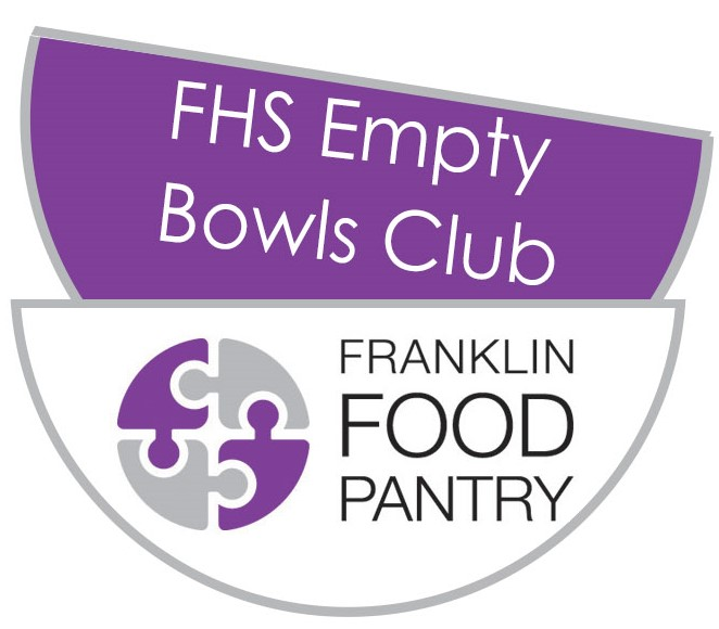 6th Annual Empty Bowls Event Moves to Hybrid