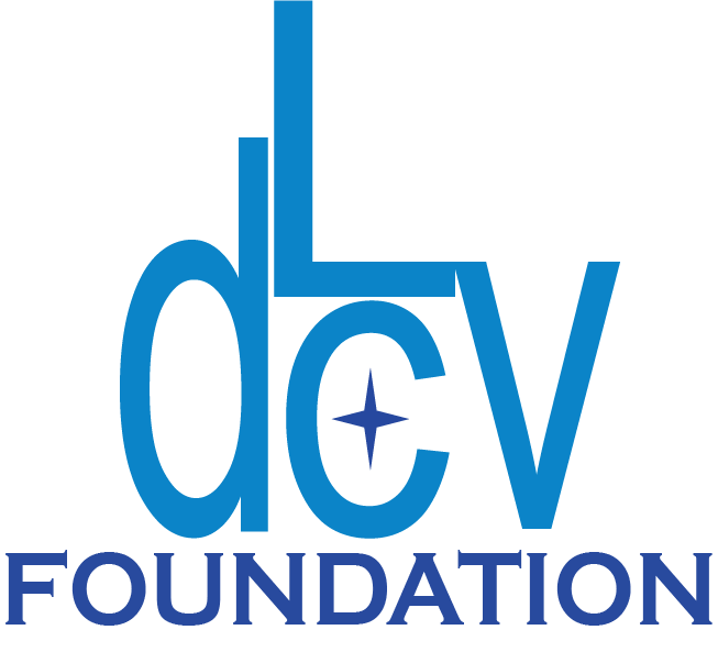 disAbility Law Center of Virginia Foundation