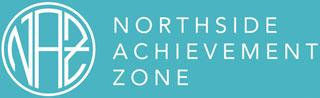 Northside Achievement Zone
