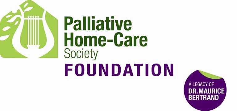 Fondation Société de soins palliatifs à domicile