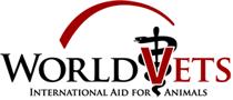 world vets